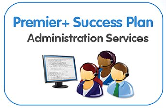 Salesforce Premier Admin