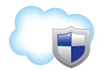 cloudsecuritylogo.png